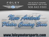 2019 Ford F-150 XLT 4WD SuperCrew 6.5' Box