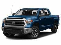 Certified 2017 Toyota Tundra For Sale | Peoria AZ | Call 602-910-4763 on Stock #91539A
