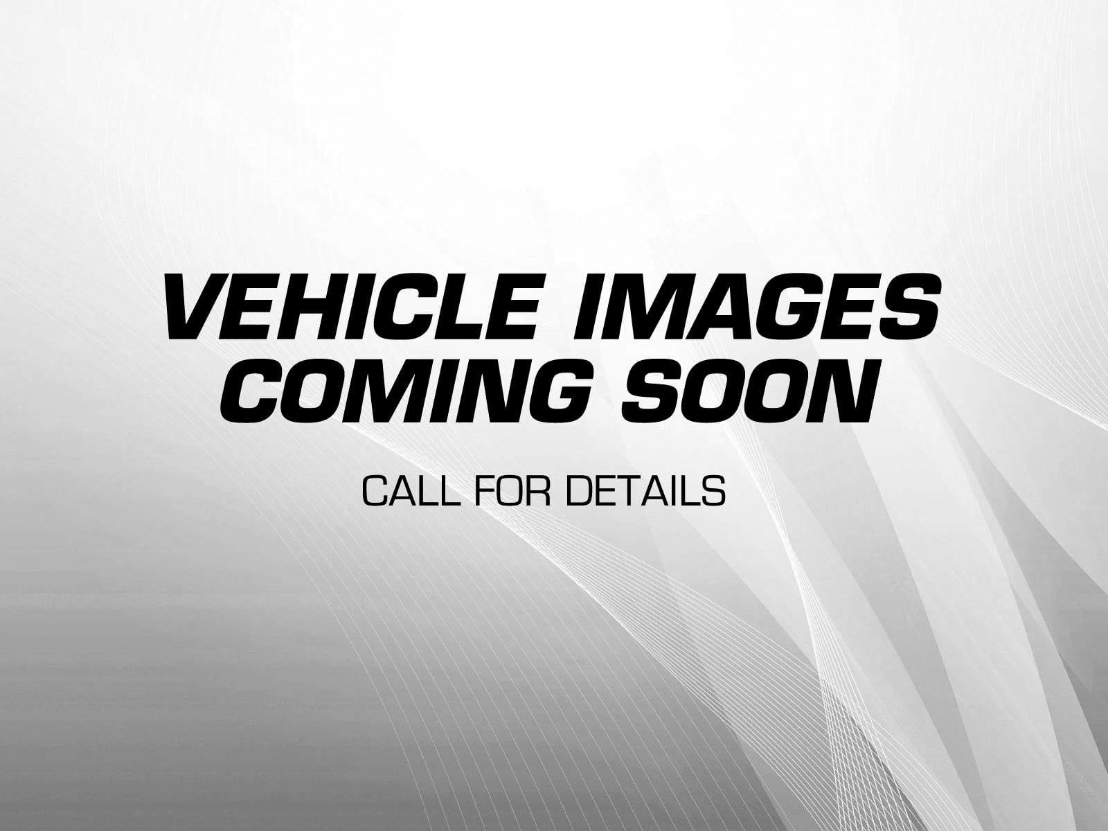 Photo 2018 Mercedes-Benz G-Class G 550 4x4 Squared SUV in Franklin, TN