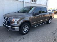 Used 2015 Ford F-150 For Sale in Monroe OH
