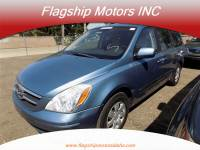 2007 Hyundai Entourage GLS for sale in Boise ID