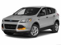 2014 Ford Escape Titanium FWD Titanium in New Braunfels