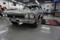 New 1968 Chevrolet Chevelle TRUE SS 138 VIN!!! | Glen Burnie MD, Baltimore  | R1004