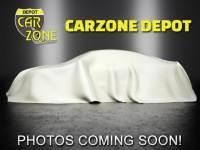 2011 Kia Sorento EX 2WD