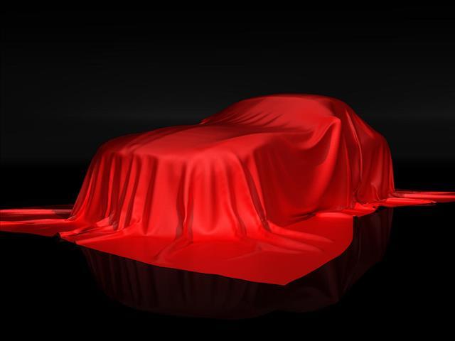 Photo 2013 Ford Econoline E250 CARGO VAN