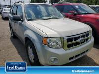 Used 2009 Ford Escape For Sale | Langhorne PA - Serving Levittown PA & Morrisville PA | 1FMCU93G59KA30560