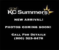 2010 Ford Escape XLT SUV 1FMCU0D74AKC82461