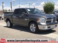 Used 2018 Ram 1500 For Sale | Peoria AZ | Call 602-910-4763 on Stock #65755