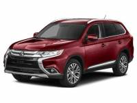 Used 2016 Mitsubishi Outlander SE SUV for Sale in Long Island Near Massapequa & Smithtown 7727