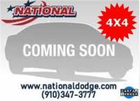 2014 Chevrolet Silverado 1500 LTZ Truck Crew Cab | Jacksonville NC