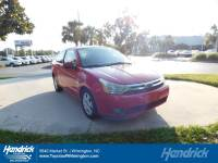 2008 Ford Focus SES Coupe in Franklin, TN