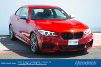 2014 BMW 2 Series M235i Coupe in Franklin, TN