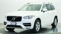Used 2016 Volvo XC90 T5 Momentum AWD SUV in Torrance