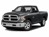 Used 2016 Ram 1500 For Sale | Surprise AZ | Call 855-762-8364 with VIN 3C6JR6CT6GG381918