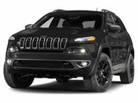 Used 2014 Jeep Cherokee For Sale | Surprise AZ | Call 855-762-8364 with VIN 1C4PJMBS9EW216497