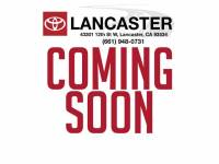Used 2014 Ford Transit Connect For Sale at Toyota Of Lancaster | VIN: NM0GE9G79E1157936