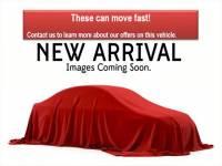 2005 Honda CR-V SE 4WD AT