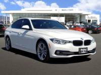 Pre-Owned 2018 BMW 340i xDrive for Sale in Medford, OR