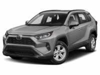 2019 Toyota RAV4 Minneapolis MN | Maple Grove Plymouth Brooklyn Center Minnesota JTMA1RFV5KD004288