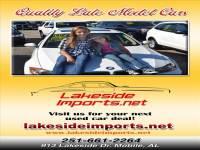 2011 Chevrolet Silverado 2500 HEAVY DUTY LTZ