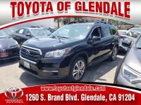 Used 2019 Subaru Ascent, Glendale, CA, Toyota of Glendale Serving Los Angeles
