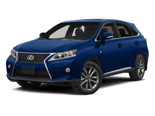 Photo Pre-Owned 2013 LEXUS RX 350 AWD SUV for sale in Freehold,NJ