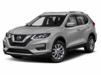 Used 2018 Nissan Rogue SV AWD SV For Sale in Colorado Springs, CO