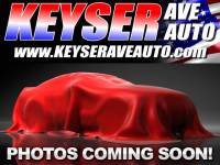 2012 Buick Enclave Base AWD