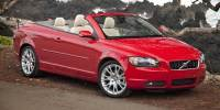 2007 Volvo C70 Convertible For Sale in LaBelle, near Fort Myers