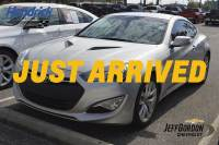 2016 Hyundai Genesis Coupe 3.8L Coupe in Franklin, TN