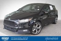 2017 Ford Focus ST Hatchback in Franklin, TN