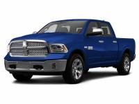Used 2014 Ram 1500 For Sale | Surprise AZ | Call 855-762-8364 with VIN 1C6RR7NT8ES245981