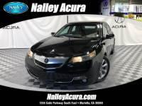 Pre-Owned 2013 Acura TL 3.5 in Atlanta GA