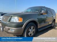 2003 Ford Expedition Eddie Bauer 5.4L SUV in Medford, OR