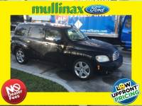 Used 2006 Chevrolet HHR LT SUV I-4 cyl in Kissimmee, FL