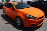 2013 Dodge Dart SXT for sale in Tulsa OK