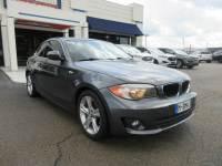 2013 BMW 1 Series 128i 2dr Car 6