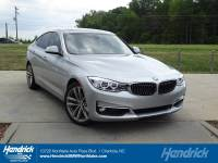 2016 BMW 3 Series Gran Turismo 328I XDRIVE Hatchback in Franklin, TN