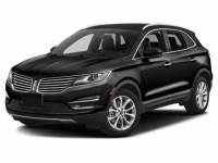 Used 2017 Lincoln MKC For Sale at Moon Auto Group | VIN: 5LMCJ3D98HUL01925