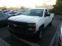 Used 2014 Chevrolet Silverado 1500 For Sale at Boardwalk Auto Mall | VIN: 1GCNCPEH5EZ263611