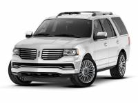 2017 Lincoln Navigator Select 4x2 Select For Sale in LaBelle, near Fort Myers