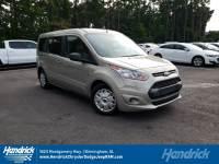 2014 Ford Transit Connect Wagon XLT Van in Franklin, TN
