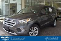 2017 Ford Escape SE SUV in Franklin, TN