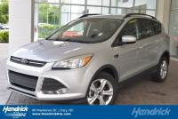 2016 Ford Escape SE SUV in Franklin, TN