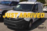 2017 Ram Promaster City Cargo Van Tradesman Minivan in Franklin, TN