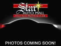2005 MINI Cooper Hardtop 2dr Cpe