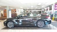 2018 Nissan Altima 2.5 SV for sale in Cincinnati OH