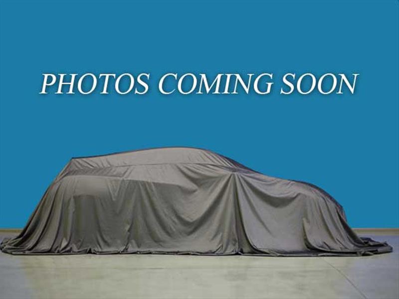Photo 2013 Infiniti G Sedan 37 Sport 6MT