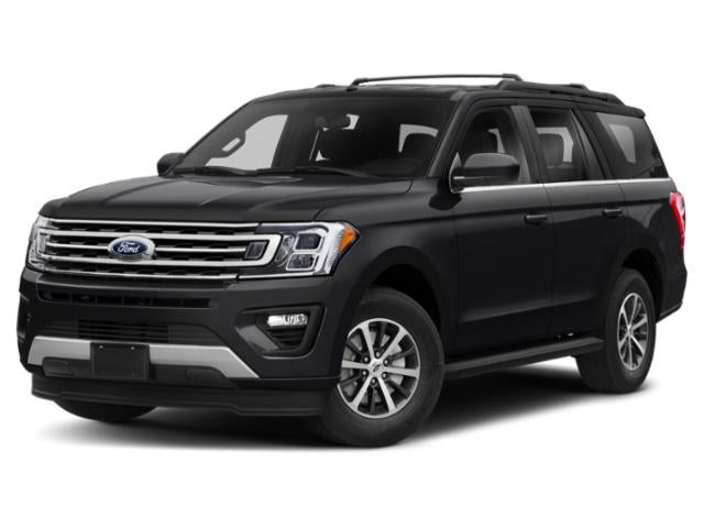 Photo 2019 Ford Expedition Limited - Ford dealer in Amarillo TX  Used Ford dealership serving Dumas Lubbock Plainview Pampa TX