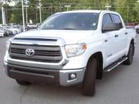 2015 Toyota Tundra SR5 5.7L V8 Truck CrewMax in Columbus, GA